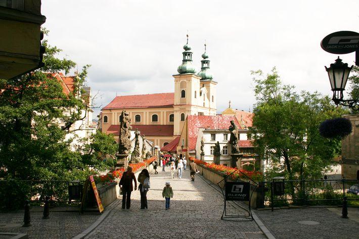 deutsche schlesische polnische frauen polen