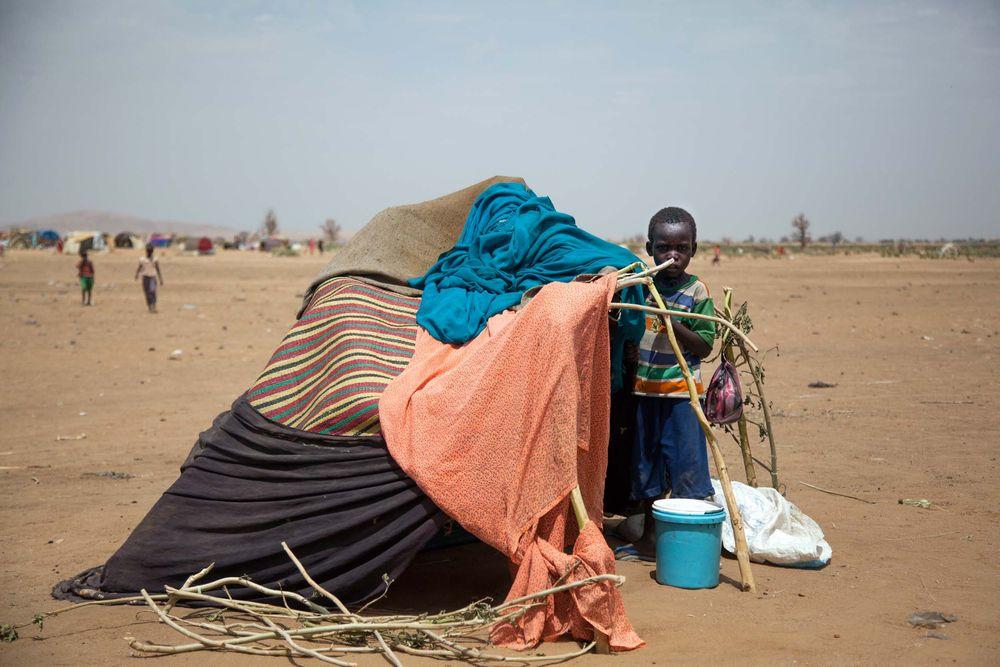 neue zahlen belegen sudan wird vom transitland zum herkunftsland von fl chtlingen. Black Bedroom Furniture Sets. Home Design Ideas